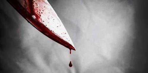 Taxista de Novo Mundo é morto a facadas após discussão