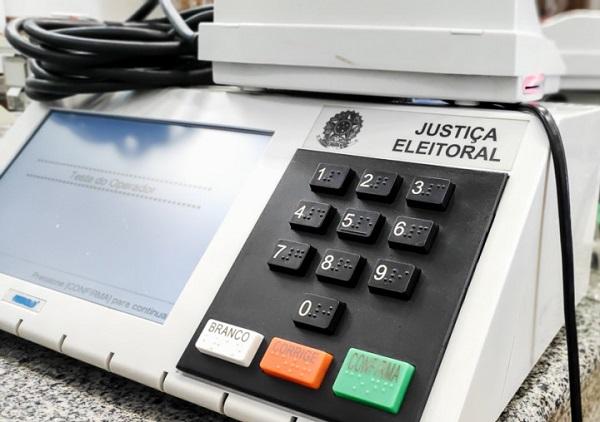 PEC de Wellington para adiar as eleições já alcança 62% de aprovação