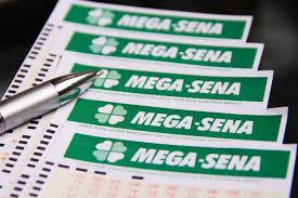 Mega acumulada poderá pagar R$ 38 Milhões no próximo sorteio