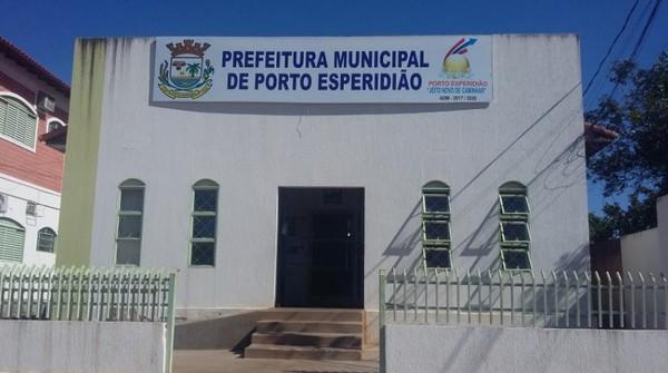 Justiça: Bloqueio de R$ 4,2 milhões de prefeito, secretário e empresa