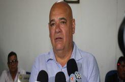 Prefeito apresenta proposta ao SINTEP e Greve é suspensa