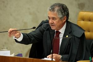 Marco Aurélio Mello determina soltura de todos os presos com condenação após 2ª instância