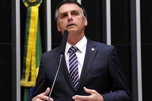 Líderes de igreja evangélica definem apoio a Bolsonaro