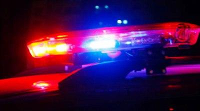 Tentativa de Homicídio no Bairro Bela Vista de Peixoto de Azevedo
