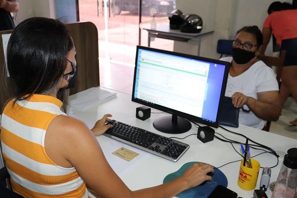Idosos estão Isentos do Pagamento do IPTU 2021 em Peixoto