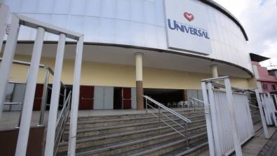 Igreja Universal terá que pagar R$ 20 mil para fiéis coagidos