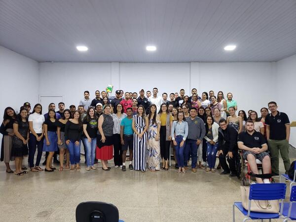 14ª Subseção da OAB realiza campanha 'Março Mulher'