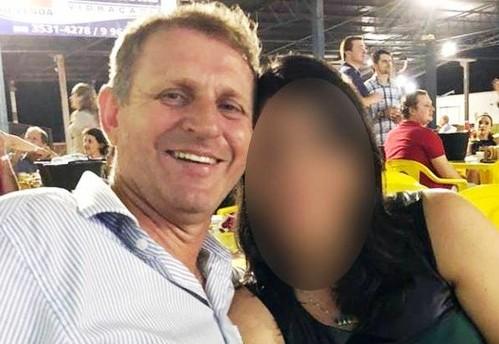 Advogado é morto a tiros dentro da própria casa