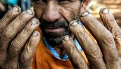 Igreja é autuada por trabalho escravo