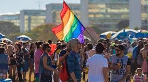 Homofobia pode ser indício de atração pelo mesmo sexo