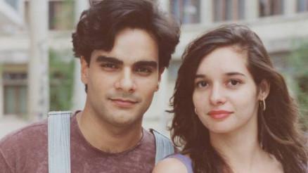 Condenado por matar Daniela Perez, ex-ator vira youtuber