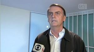 Após vitória, a 1ª viagem internacional do presidente Bolsonaro deve ser ao Chile
