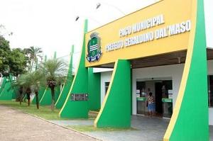 Prefeitura de Sinop lança seletivo com 160 vagas para professores e salário de R$ 2,9 mil