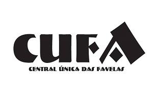 Colíder será sede Global da CUFA em março com posse do presidente nacional