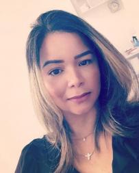 Médico de SP fez cirurgia plástica que matou esteticista em Cuiabá