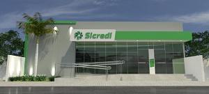 Sicredi expande e abre agência no Distrito de União do Norte